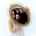 """""""Buio"""": lo spettatore crea il suo incubo presso il Teatro dell'Orologio, 12 gennaio 2017, Roma"""