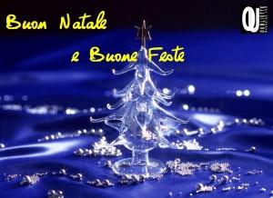 Poesie Di Natale Alda Merini.Buon Natale Poesia Di Alda Merini Oubliette Magazine