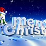 """""""Il canto della Vergine"""", poesia di Natale di Lope de Vega"""