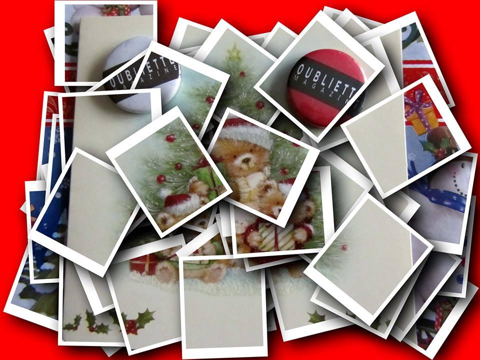 """""""Il Mistero di Natale"""", poesia di Laurence Housman"""