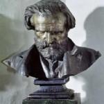 Vincenzo Gemito: 'o scultore pazzo di Napoli