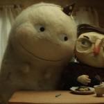 """Conclusa la diciottesima edizione del """"Milano Film Festival"""": vince il film immaginifico di Yann Gonzalez"""