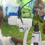 Cecità nel Mondo: una persona su sette presenta una disabilità nella minorazione visiva