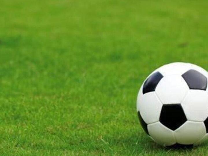 Premier, Serie A, Liga, Bundesliga, Ligue 1: quando sono nati i campionati di calcio