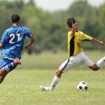 Perché il gioco del calcio è lo sport più diffuso al mondo?