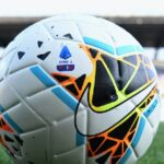 Serie A: l'Inter di Conte ospita il Parma a San Siro