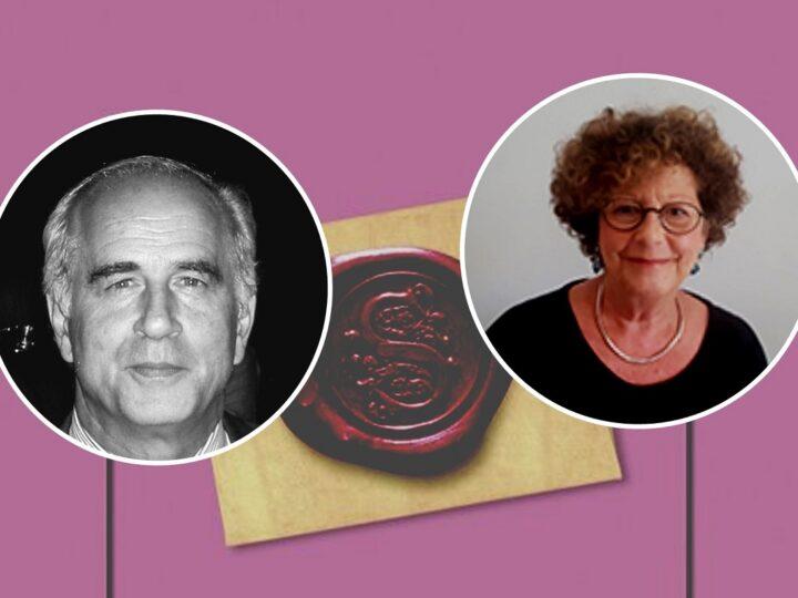 """""""Il segreto"""" di Camillo Loriedo e Chiara Angiolari: la complessità nascosta nel sistema familiare"""
