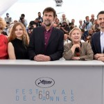 """""""Mia Madre"""", film di Nanni Moretti: 10 minuti di applausi al Festival di Cannes 2015"""