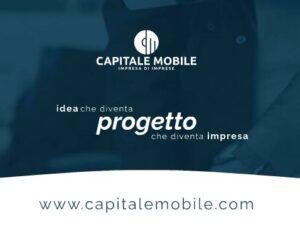 Capitale Mobile