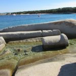 Sardegna da scoprire: Capo Testa ed i resti di una città romana dimenticata