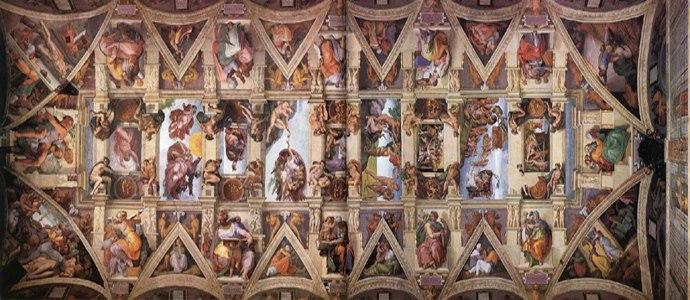 Dopo 46 anni vengono riaperte le porte della Cappella Sistina di Sicilia: la Chiesa di San Domenico a Castevetrano