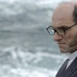 """Intervista di Irene Gianeselli al regista Carlo Bruni: """"Else"""" al Teatro Kismet di Bari il 21 e 22 gennaio 2017"""