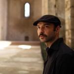 """""""Canzone della tenda"""", primo singolo di Carlo Doneddu tratto dal disco d'esordio """"Le canzoni dell'estate"""""""