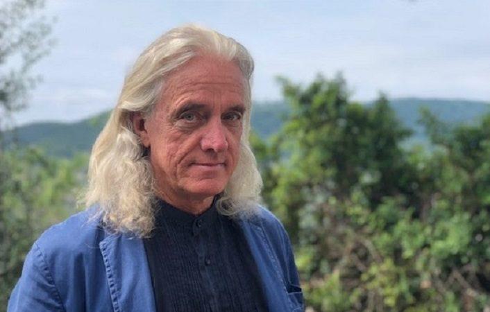 """""""Siddharta e il Sūtra di Diamante"""" di Carlo Moiraghi: un discorso di 2500 anni di grande attualità"""