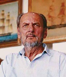 Carlo Sciarrelli