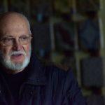 Neon Ghènesis Sandàlion: l'intervista all'archeologo Carlo Tronchetti