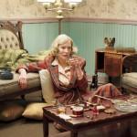 """Il taccuino del giovane cinefilo presenta """"Carol"""" di Todd Haynes"""
