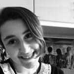 """""""Ho odiato tutto ciò che eri, solo perché non poteva essere mio"""" di Carola Paolucci: Mia e le sue incertezze in amore"""