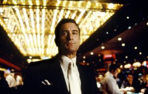 Casinò - Robert De Niro