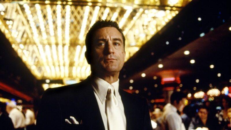 """Perché """"Casinò"""" è un classico sottovalutato di Martin Scorsese"""