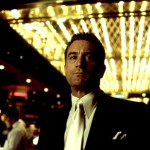 Top 10: la lista dei dieci migliori film ispirati al mondo del poker e dei casinò
