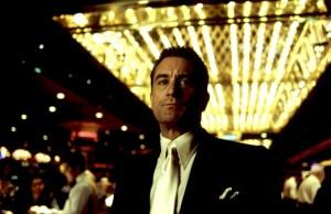 Casinò di Martin Scorsese