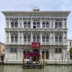 La storia dei casinò in Italia: dalle origini alla variante online