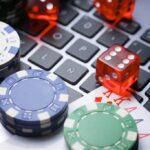 Come scegliere il casinò online e quali sono i vantaggi dei portali certificati