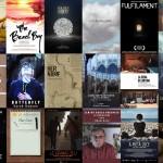 """Castellaneta Film Fest 2016: in concorso """"The Good Boy"""" di A.L. Lee e """"Touch"""" di Noel Harris"""