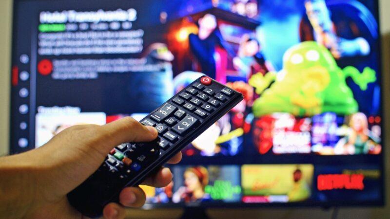 Netflix Italia e non solo: cosa cambia tra noi e il resto del mondo?