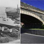 Le alluvioni a Catania nel portolano di al-Idrīsī e gli sconvolgimenti climatici sul Mediterraneo dei nostri giorni