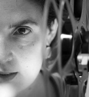 """Intervista di Irma Silletti a Cecilia Pagliarani: regista e fondatrice del Festival """"Il gusto della memoria di Roma"""""""