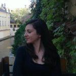Donne contro il Femminicidio #48: le parole che cambiano il mondo con Cecilia Santilli