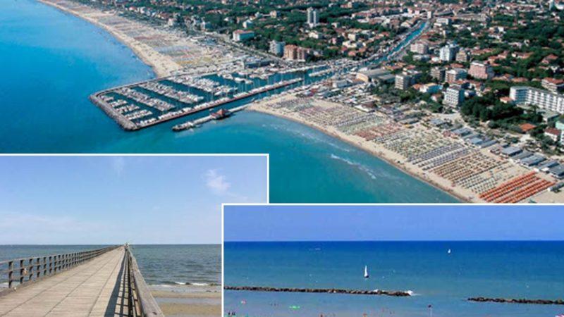 Il Compasso da Navigare #5: la costa dell'Emilia-Romagna nel portolano del Mediterraneo del 1250