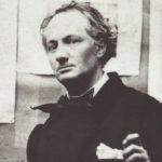 """""""La Solitudine"""" di Charles Baudelaire, poemetto tratto da Lo Spleen di Parigi"""