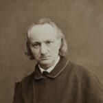 """""""Al lettore"""", poesia di Charles Baudelaire: l'incipit de """"I Fiori del Male"""""""