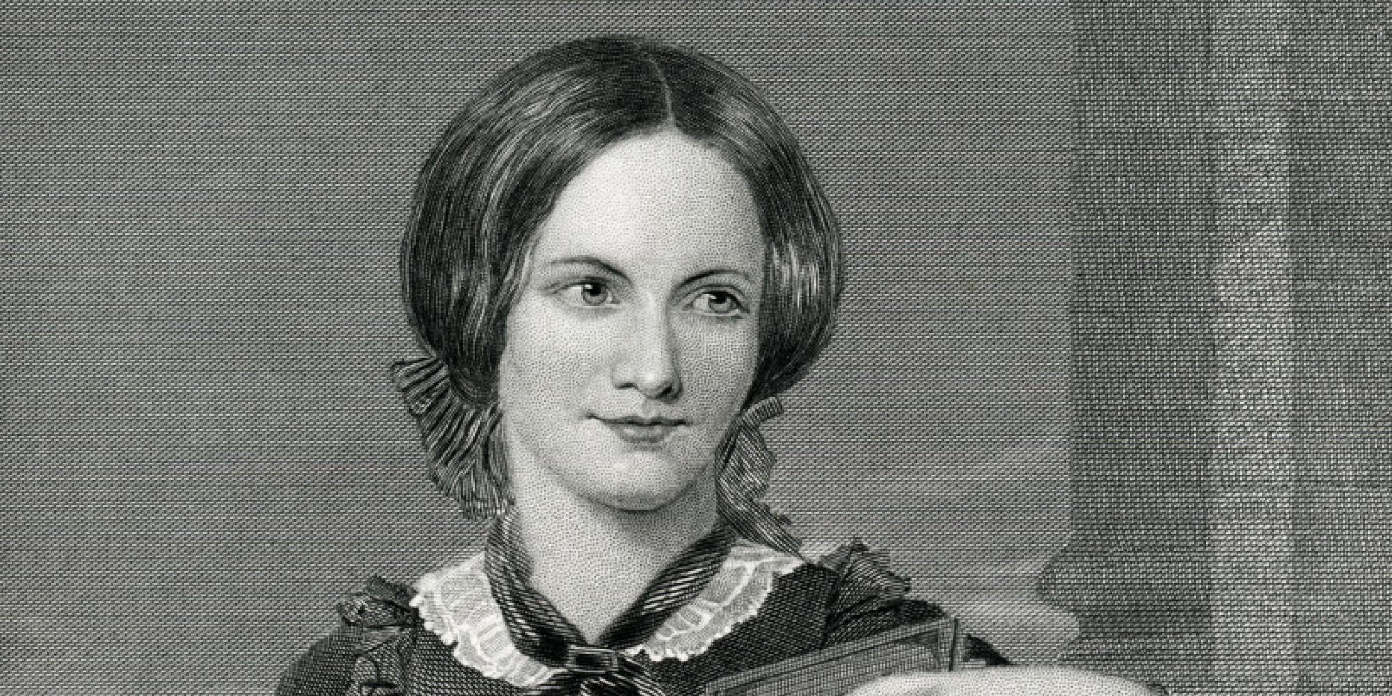 """""""Il professore"""" di Charlotte Brontë: alla riscoperta del primo affascinante romanzo della scrittrice inglese"""