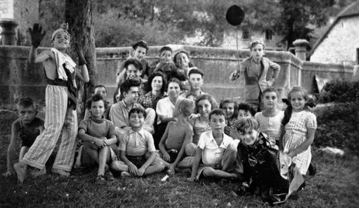 """""""Chi verrebbe a cercarci qui, in questo posto isolato?"""": il libro scandalo sull'Olocausto di Stephanie Boissard"""