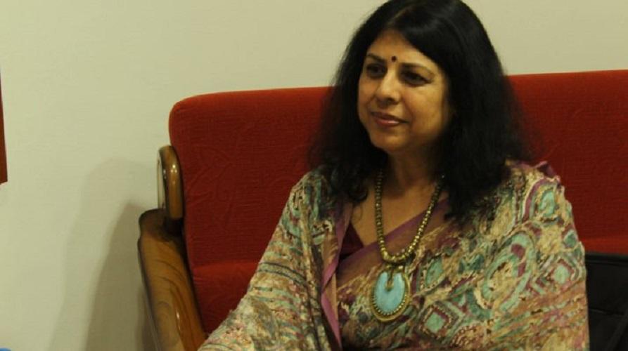 """""""Matrimonio combinato"""" di Chitra Banerjee Divakaruni: donne prigioniere di tradizioni, usi, regole"""