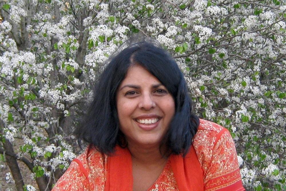 """""""La Maga delle Spezie"""" di Chitra Banerjee Divakaruni: una piccola avventura alla scoperta delle spezie"""