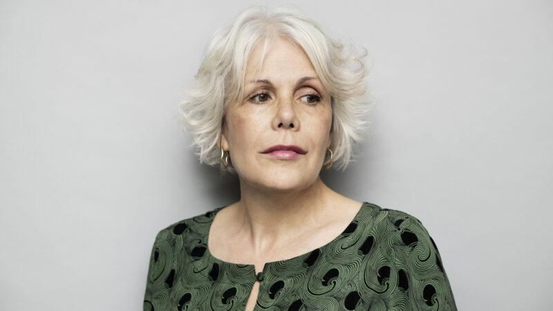 """Vivian"" romanzo di Christina Hesselholdt: Vivian Maier, una fotografa da celebrare"