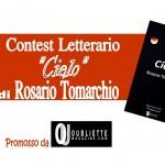 """Contest letterario gratuito di poesia """"Cielo"""""""