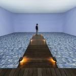 """""""Installations"""", mostra personale dell'artista latinoamericano Cildo Meireles: sino al 20 luglio all'Hangar Bicocca, Milano"""