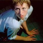 That's me – That's not me: le opere giovanili 1975-1977 di Cindy Sherman, dal 1 febbraio al 26 maggio 2013, Merano (BZ)