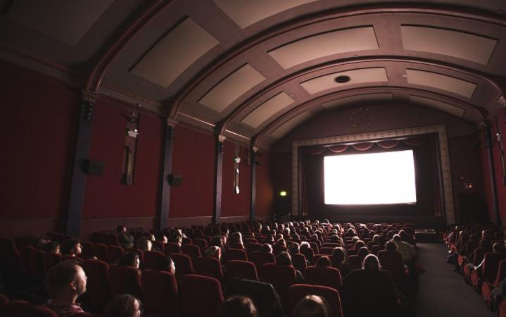 Sport e gioco nel cinema: un mito che non tramonta mai