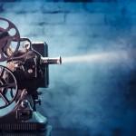 Cinema 2016: da Terry Gilliam a Xavier Dolan, ecco tutte le novità sui film in uscita nelle sale italiane