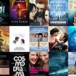 Cinema 2016: da Roland Emmerich a Lav Diaz, ecco tutte le novità sui film in uscita nelle sale italiane