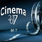 Cinema 2017: da Hideaki Anno a Christopher Nolan, ecco tutte le novità sui film in uscita nelle sale italiane #7