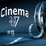 Cinema 2017: da Aki Kaurismäki a Olivier Assayas, ecco tutte le novità sui film in uscita nelle sale italiane #4