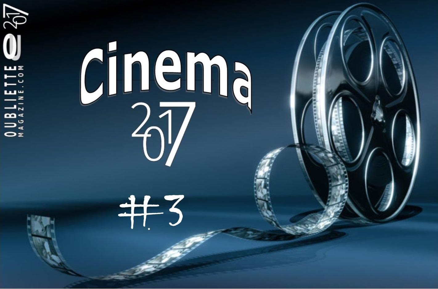Cinema 2017: da Ermanno Olmi a Kenneth Branagh, ecco tutte le novità sui film in uscita nelle sale italiane #3